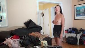 bikini czar changing 4