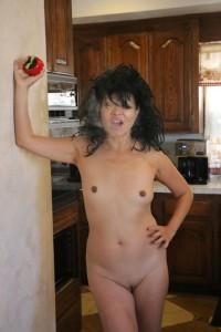 nikki kitchen 4
