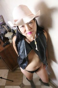 Cowgirl 2