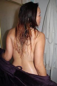 Shower fun 4