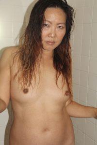 Shower fun 15