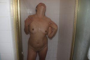 Shower fun 31