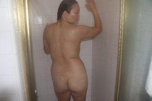 Shower fun 32