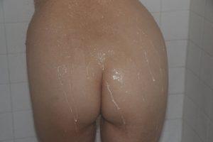 Shower fun 34