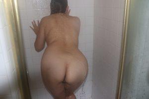 Shower fun 37