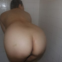 Shower fun 40