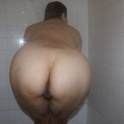 Shower fun 41
