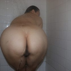 Shower fun 42