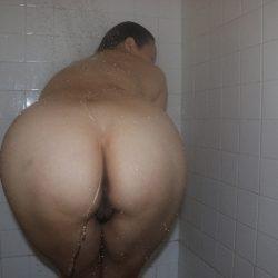 Shower fun 42